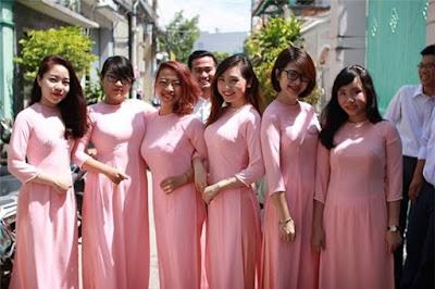 Tuyển sinh các ngành sư phạm mầm non, tiểu học tại Bình Phước.