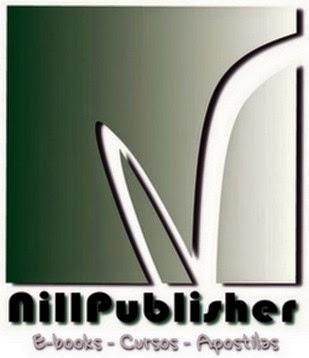 http://www.nilldumont.wix.com/nillpublisher