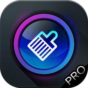 Cleaner Master Pro Booster v2.2.4 Apk