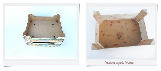 modelos-de-cajas-para-trabajar