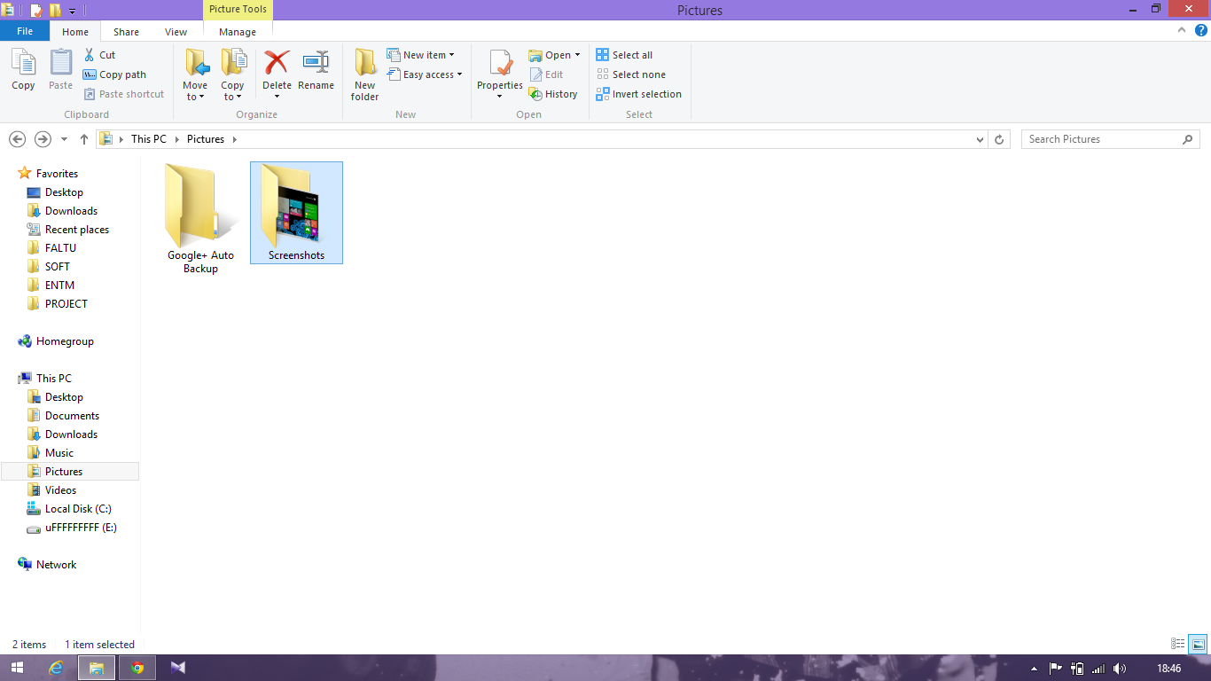 how to take screenshot andd crop on windows without paint