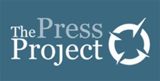 Η Ενωση Συντακτών Περιοδικού & Ηλεκτρονικού τύπου καταγγέλει την εργασιακή εκμετάλευση στην ιστοσελίδα Thepressproject.gr