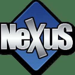 Winstep Nexus Ultimate v20.10 Full version