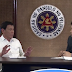 WATCH: President Duterte To Declare A National Holiday For All Groups Who Want To Rally Against Him