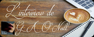 http://unpeudelecture.blogspot.fr/2018/03/interview-ga-oneill.html
