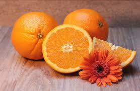 Tips Pengambilan Vitamin C Samasa Mengandung