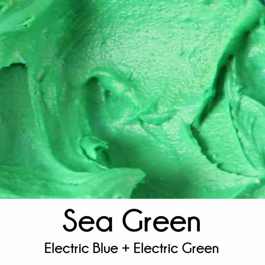 green sea : a solid wave of water coming aboard a ship rolling 30 degrees and taking green seas aboard —scientific american — called also green water.