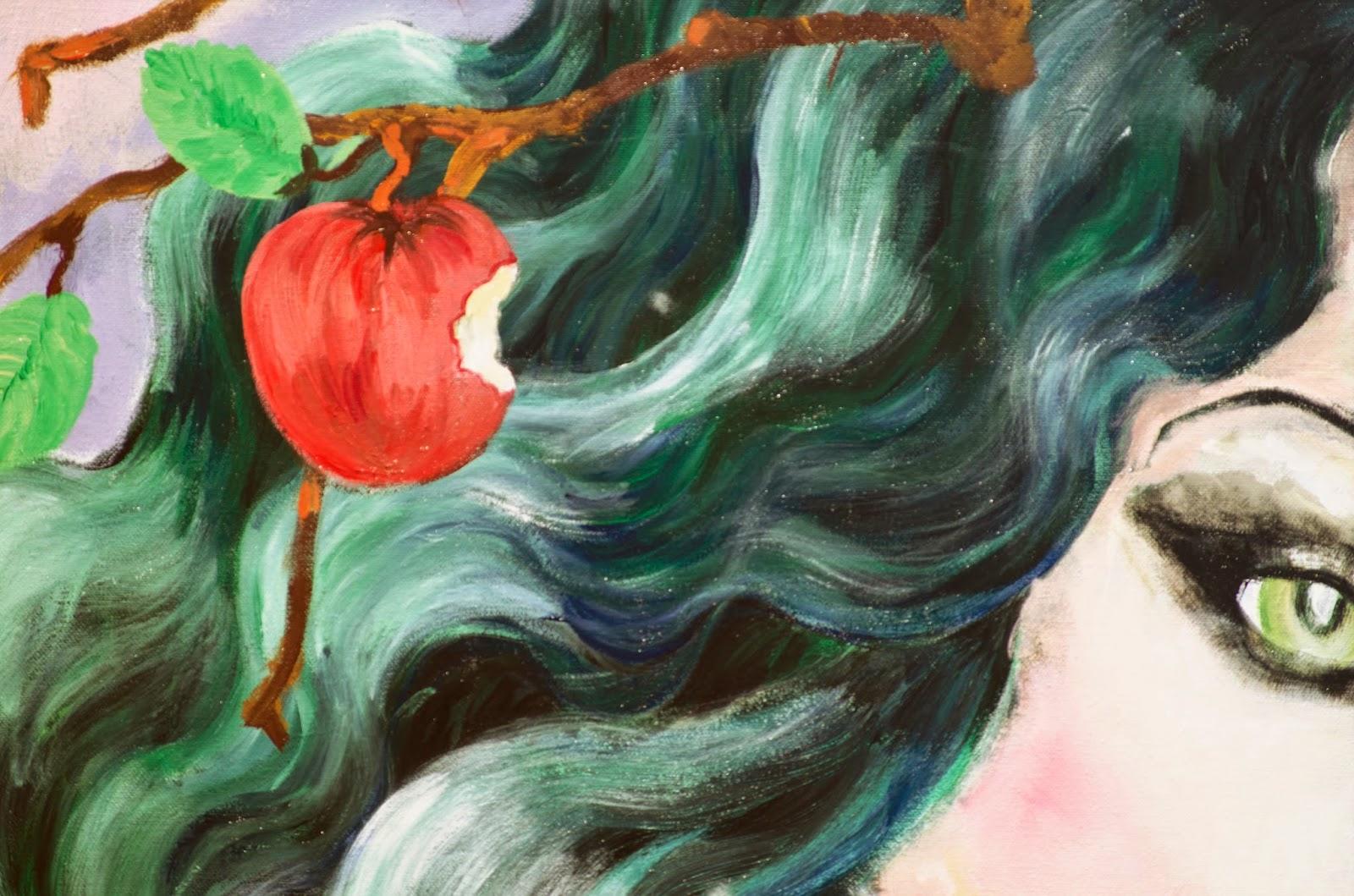 blog de arte moderno pinturas de mujeres