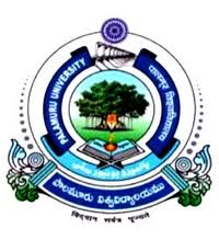 Manabadi PU Degree Exam Hall Tickets 2018, PU Degree Exam Hall Tickets 2018
