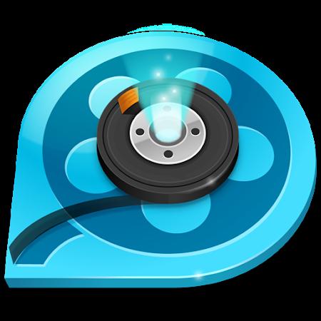 QQ-Player.png