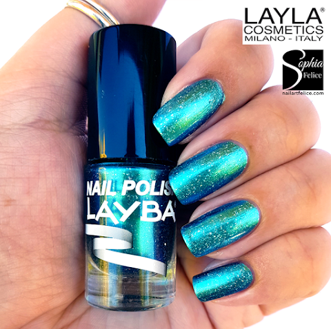 collezione layba galaxy sophia felice - 1035 sophia felice