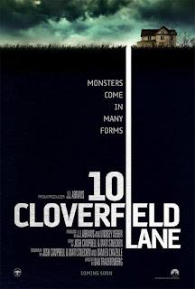 Cloverfield 10, Dan Trachtenberg