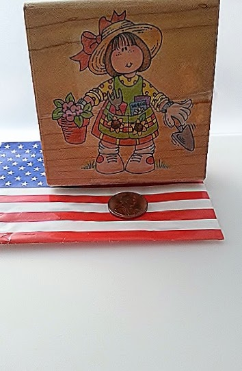 http://www.storenvy.com/products/11566893-polly-potter-gardener-stampendous-medium-size-wood-mount-rubber-stamp-q027