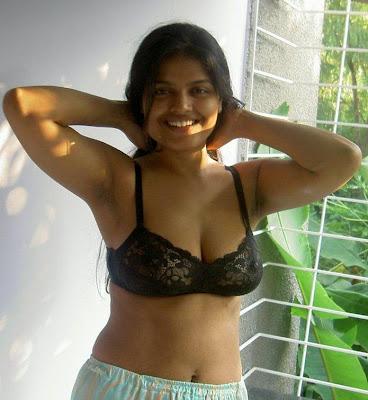 Keral Sexy Photos 120
