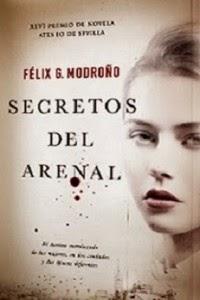 http://lecturasmaite.blogspot.com.es/2014/10/novedades-octubre-secretos-del-arenal.html