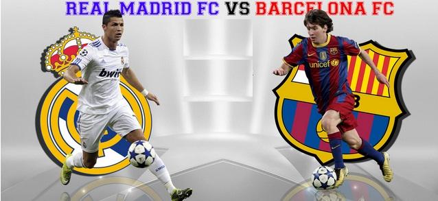 Image Result For Vivo Barcelona Vs Real Madrid En Vivo Final Full Match