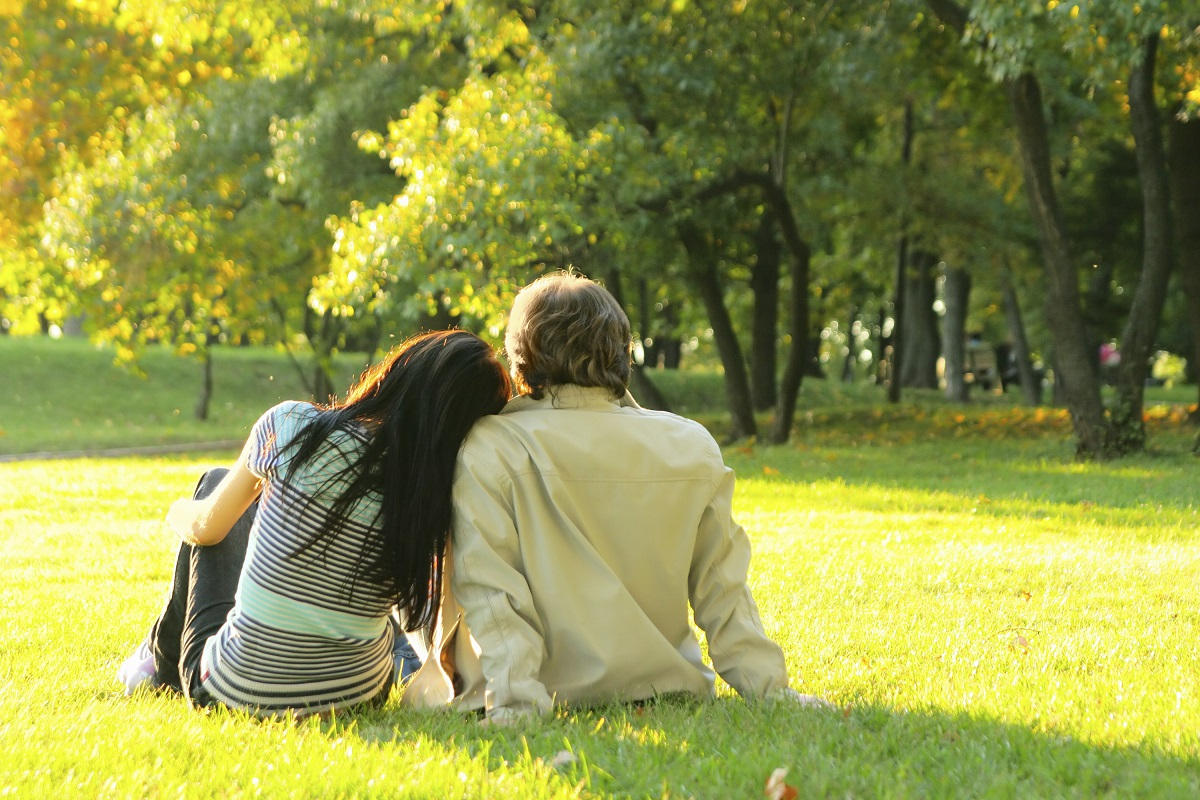 6 Consejos Para Mantener Una Relación De Pareja Sana