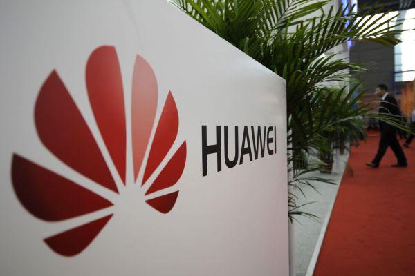 بالصور:هواوي تكشف عن خوذتها للواقع الافتراضي Huawei VR