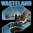 Wasteland 2 Free Download Game - Free Games Download - PC Game - Full Version Games