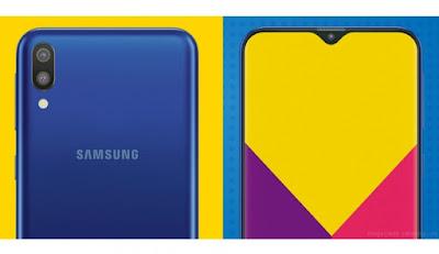 Samsung-Galaxy-M10-Price-Confirmed