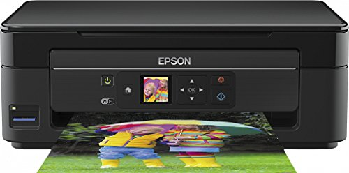 Epson Expression Home XP-342 Treiber Download