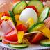 Dieta de los puntos: alimentos prohibidos
