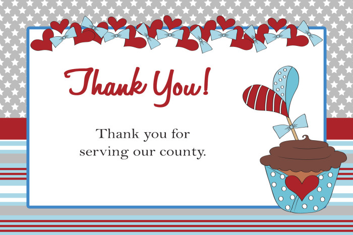 Delicate image for veterans day cards printable