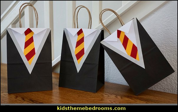 Harry Potter Themed Party, Harry Potter Birthday, Harry Potter Party, Harry Potter Decorations