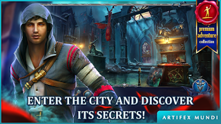 Grim Legend Mod Apk Download | aqilsoft