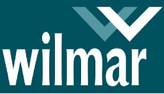 Lowongan Kerja Terbaru Wilmar International