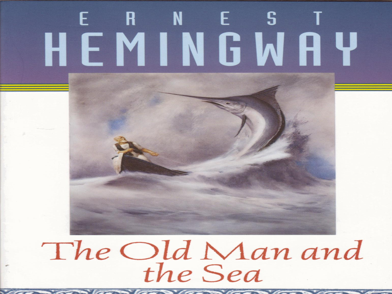 refund one act play summary 02oscar education 24 2014 the old man and the sea study materials