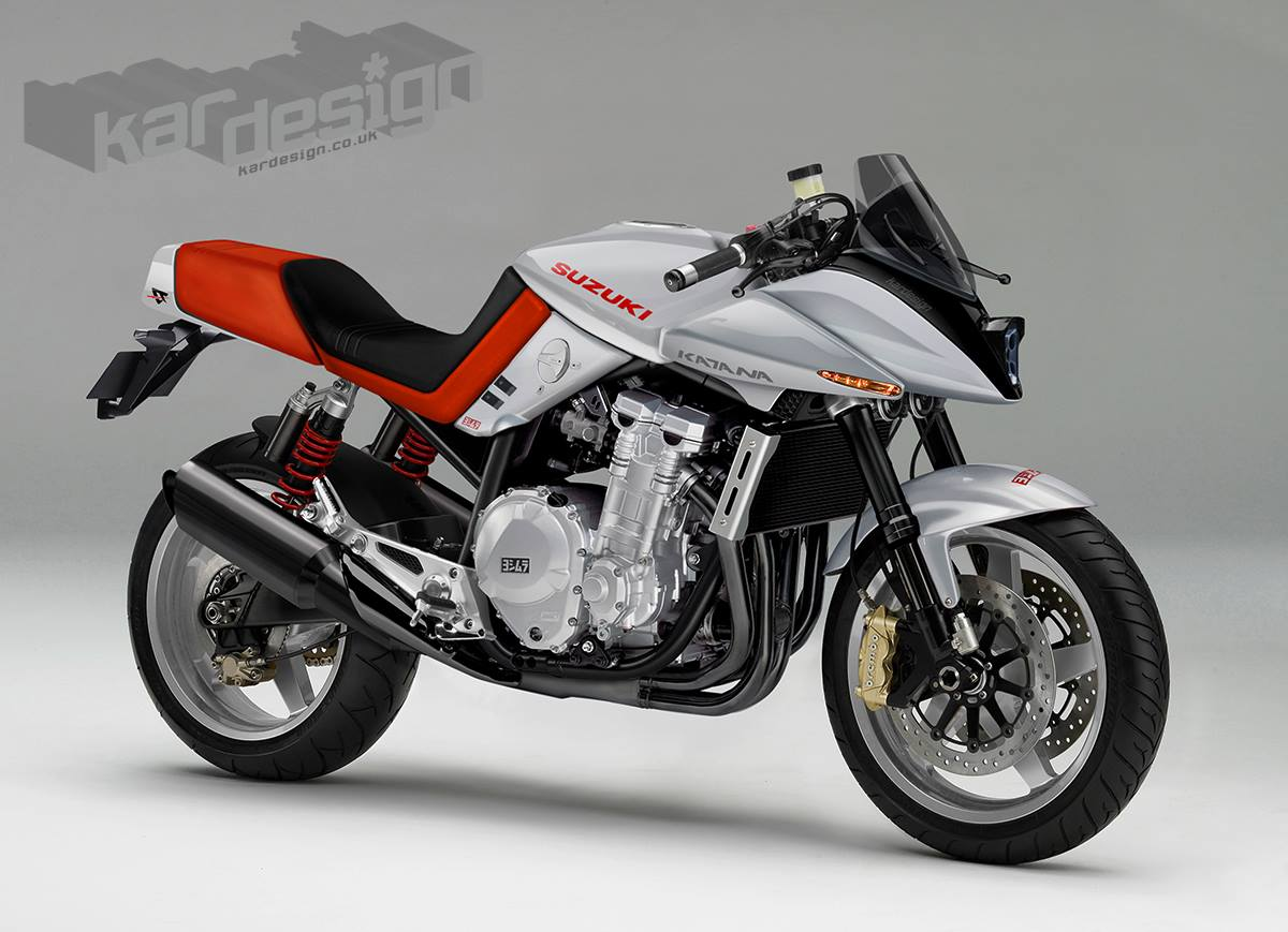 Ducati Panigale Wiring Diagram Electrical 2017 Suzuki Katana 750 New Car Release Date And Review Ignition 900ss