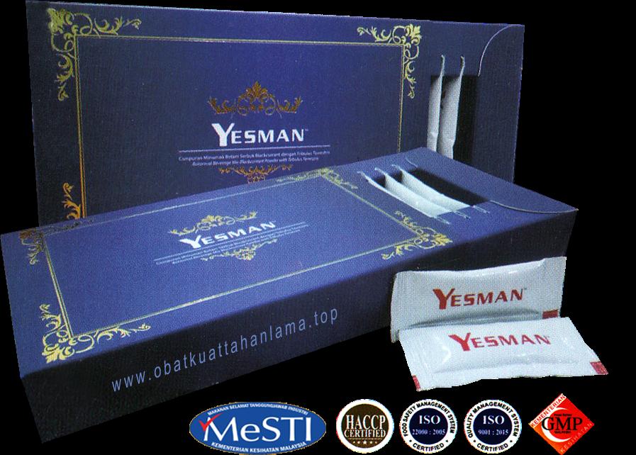 cara minum yesman, obat herbal yes man, testimoni obat kuat, manfaat obat yesman, obat kuat herbal, yesman firaxis, obat yes man, obat kuat ereksi yang aman,
