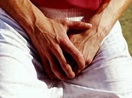 Solusi Yang Baik Untuk Mengobati kencing terasa sakit dan nyeri