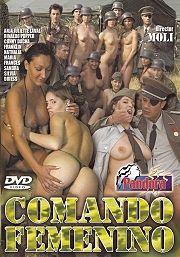 Comando Femenino