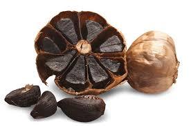 harga bawang hitam,harga bawang hitam di Pangandaran,yang jual bawang hitam di Pangandaran