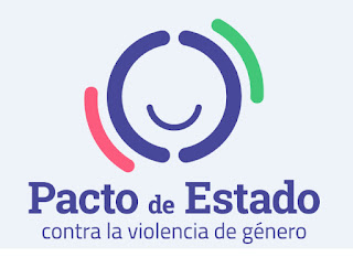 Logotipo del pacto