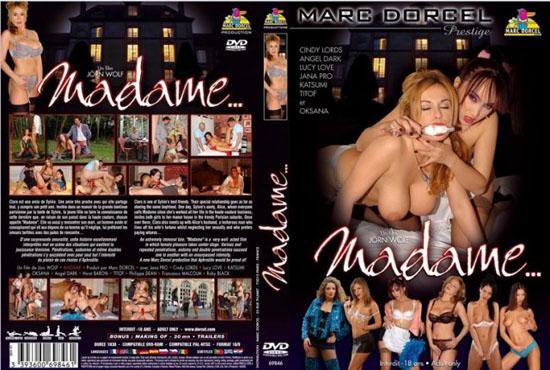 European Porno Movies 29