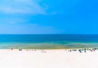 Seawind Condo in Orange Beach Vacation Rental