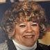 Patricia Jones -- May 22, 1948 - May 27, 2017