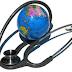 Atribuições do Enfermeiro como Pilar da Saúde Coletiva