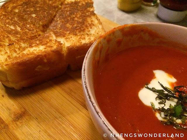 grilled-cheese-sandwich-borough