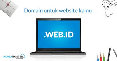 web id img