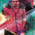 Tumi Roj Bikele (House Mix) DJ TaZrul