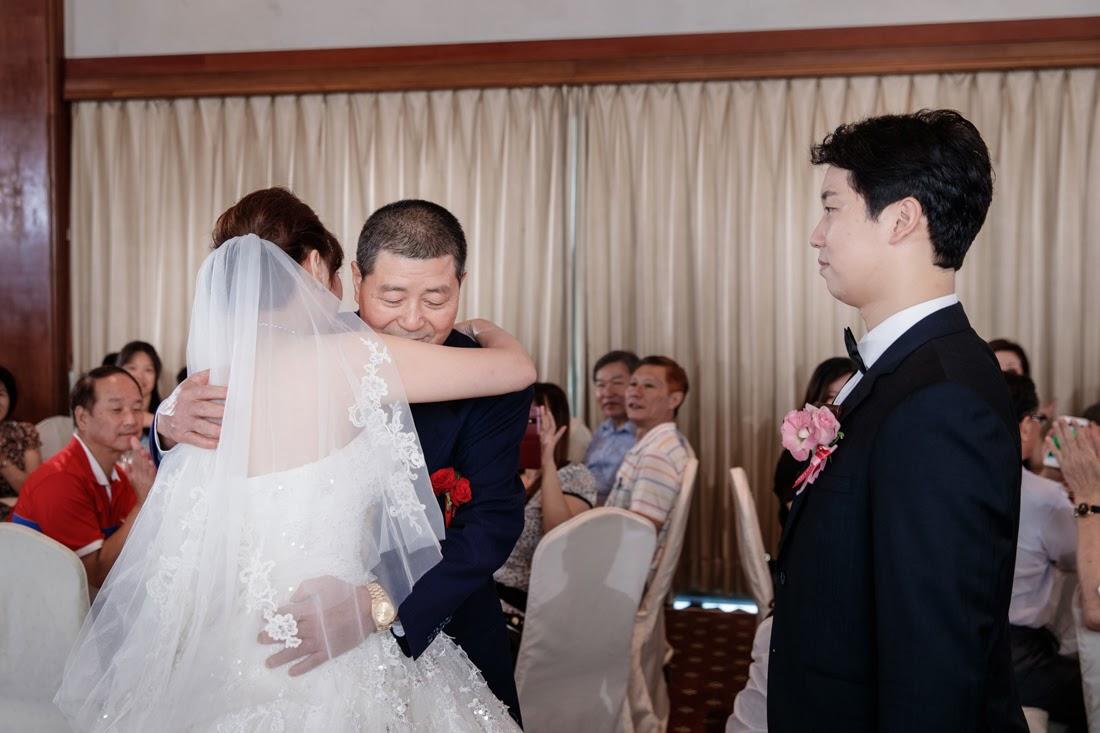 圓山大飯店, 圓山大飯店婚攝, 圓山飯店婚宴, 婚攝, 台北婚攝, 圓山婚禮, 婚攝價位,