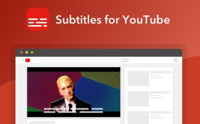 كيف-تقوم-باضافة-ترجمة-متوافقة-الي-الفيلم-علي-اليوتيوب