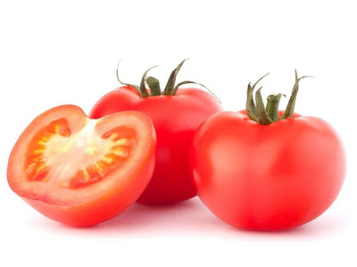 6 Plum Tomatoes for Health Benefits