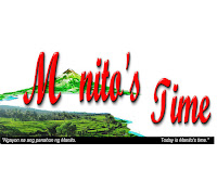 Read Manito's Time posts