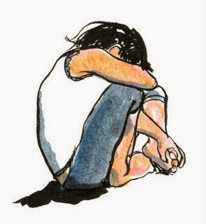 Daughter sexually assaulted by father in Kalimpong