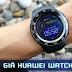Đánh giá Huawei Watch 2: Cải tiến hay bước lùi